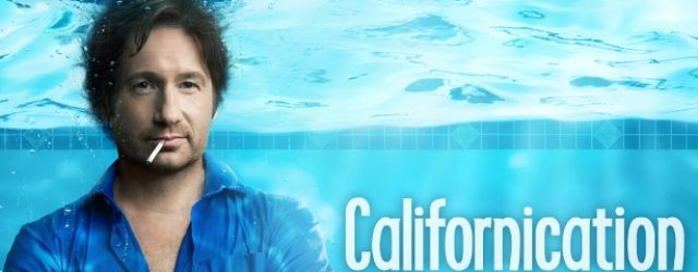 Californication Saison 02, le complexe de la panne