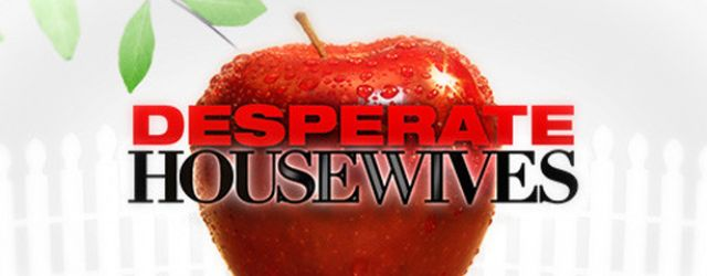 Desperate Housewives 07×01 : Remember Paul ?