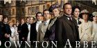 Downton Abbey, series 01
