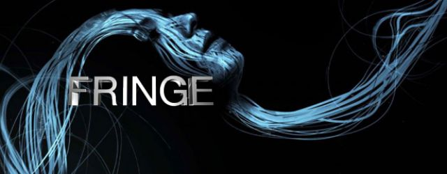 Fringe 02×01 : A New Day in the Old Town