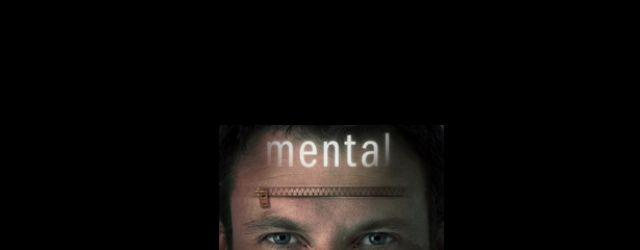 Mental saison 01 : A bout de souffle