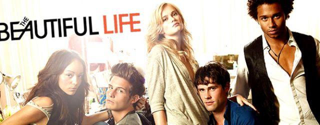 The Beautiful Life : TBL : 01×01 Pilot