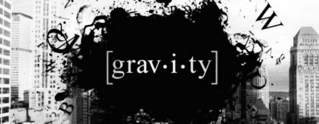 Gravity 01×01 : Suicide Dummies