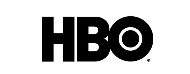 HBO, It's not what you imagined. It's more.