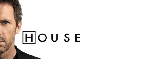 House 07×01 : Now What ?